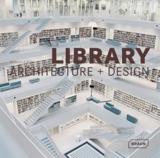 http://www.marblefairbanks.com/wp-content/uploads/2016/05/2014_masterpieces-library-archdesign-320x316.jpg
