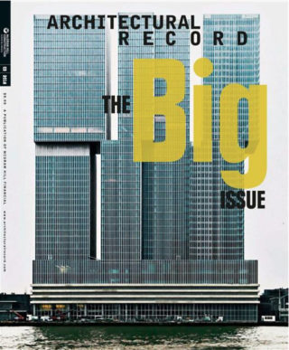 http://www.marblefairbanks.com/wp-content/uploads/2016/05/Architectural-Record-big-issue-320x387.jpg