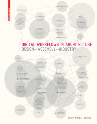 http://www.marblefairbanks.com/wp-content/uploads/2016/05/Digital-Workflows-in-Architecture_cover-320x406.jpg