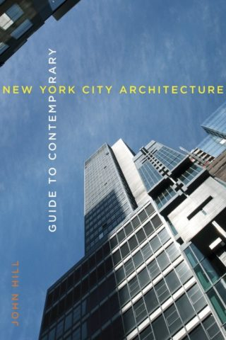 http://www.marblefairbanks.com/wp-content/uploads/2016/05/guide-to-contemporary-nyc-architecure-320x480.jpg